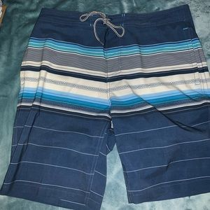 Other - Good fellow Swim shorts